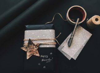 Na co zwrócić uwagę wybierając prezent dla koleżanki z klasy?