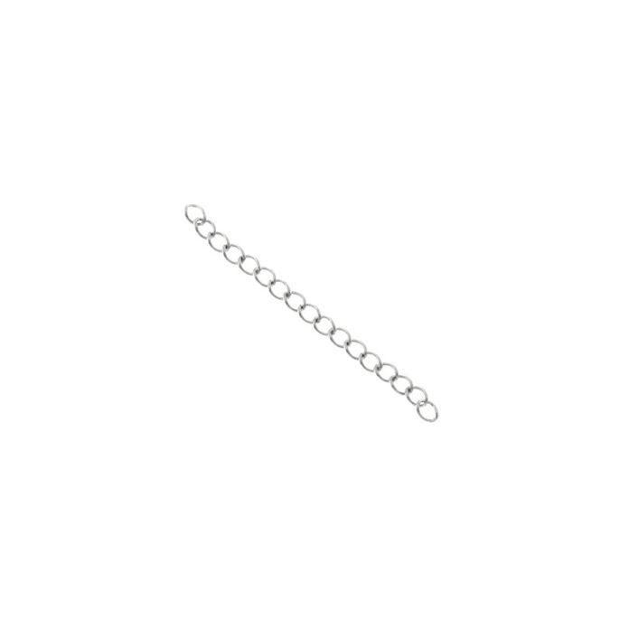 biżuteria ze stali chiriurgicznej
