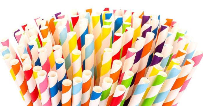 Najlepsze alternatywy dla plastiku