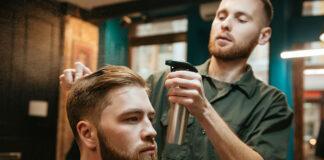 Zobacz, jakie są najmodniejsze fryzury męskie w tym sezonie