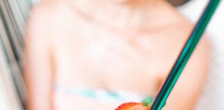 Dieta dla dzieci w wieku doszkolonym – jak powinno się odżywiać nasze dziecko