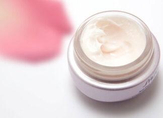 Kosmetyki do skóry