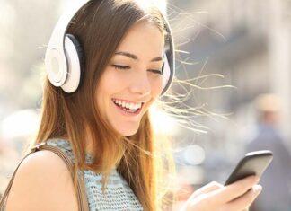 Skąd bierze się popularność podcastów