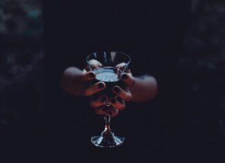 Czy to już problem z alkoholem