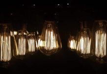 Jak wybrać najlepsze oświetlenie