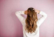 Gdzie wykonać przeszczep włosów