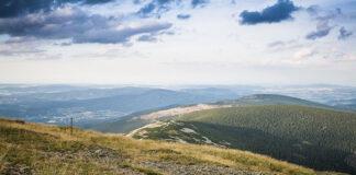 Śląskie Eldorado turystyki