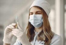 Jak i gdzie zaopatrzyć się medycznie