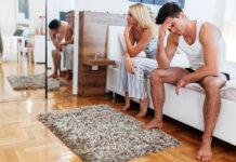 Sposoby leczenia niepełnej erekcji